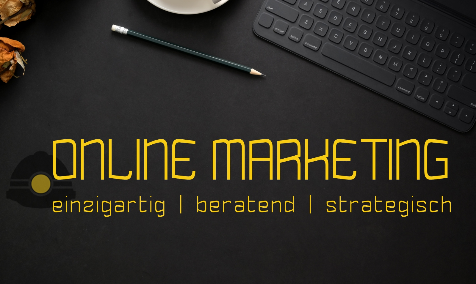 Online Marketing aus Goslar
